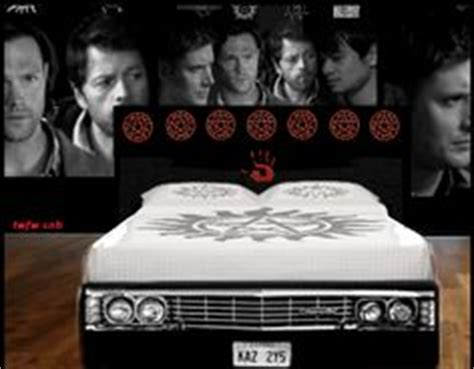 supernatural bedroom bedrooms on pinterest star wars nursery bedrooms and