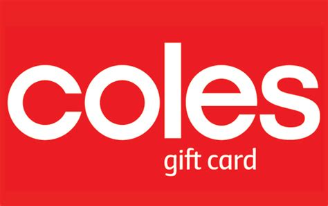 Buy Gift Cards Online Instantly - buy gift cards online send instantly ready to use