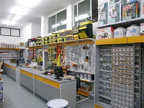 arredamento vendita arredamento aemlogistica