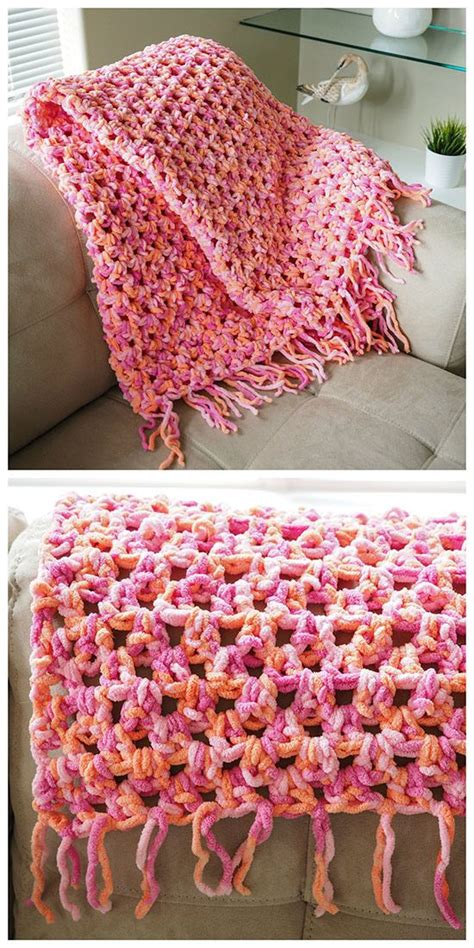 new fast easy crochet patterns for blankets and throws for 2015 easy cozy crochet blanket crochet blankets quick