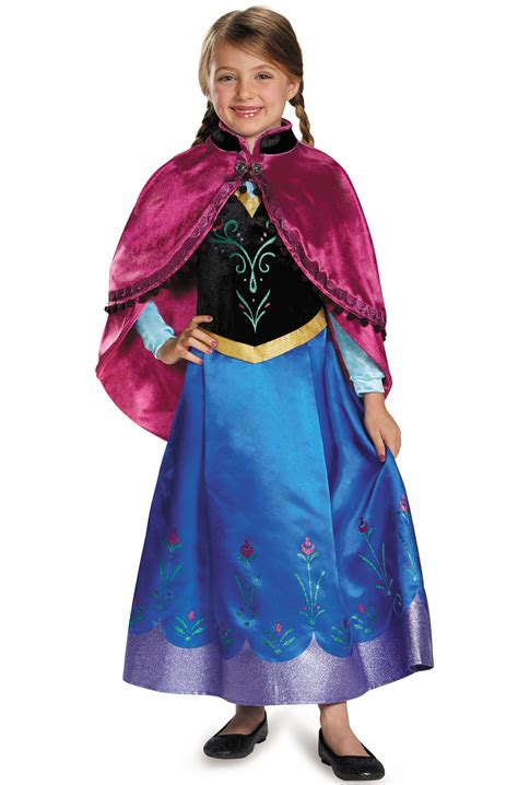 kostum princess anna frozen kostum princess anna frozen newhairstylesformen2014 com