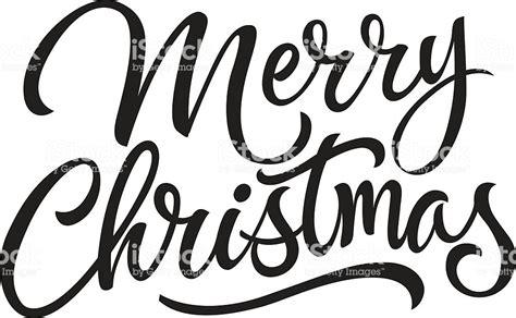 merry christmas lettering  stock illustration  image  istock
