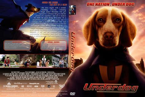 film underdogs dvd underdog movie dvd custom covers underdog2 dvd covers