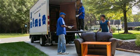 goodwill couch donation schedule a pickup goodwill industries of the southern