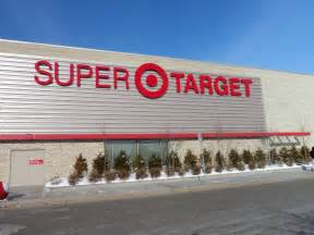 Home Decor Stores In Arizona super target storefront mommysavers