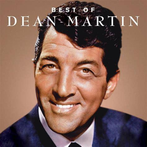 the best of dean martin dean martin best of dean martin cdworld ie