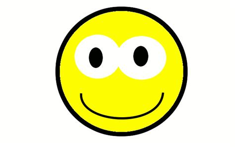 free clip animated gifs animated gif smiley clipart best