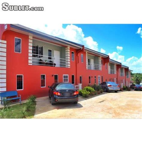 apartments in trinidad tobago apartments for rent trinidad