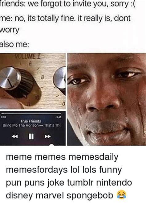 No Meme Tumblr - 25 best memes about joke tumblr joke tumblr memes