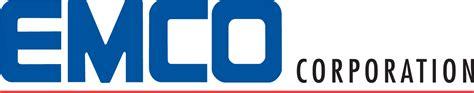 Emco Plumbing by Emco Atlantic Plumbing Hvac Hydronics Emco Atlantic