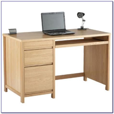 staples home office furniture canada desk home design