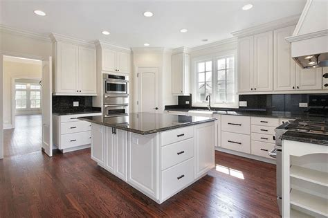 average cost to refinish kitchen cabinets cabinet refacing cost per square foot mf cabinets