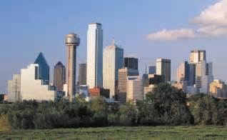 Dallas Tx Transgriot Dallas County Expands Rights Omits The Trans