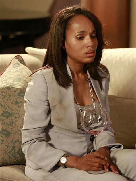 scandal finale contest enter  win olivia popes wine
