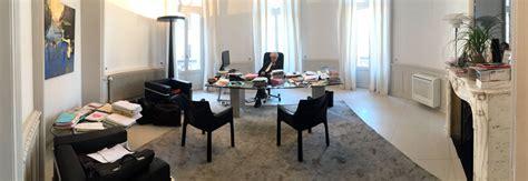 sous location bureau avocat ma 238 tre cochet avocat chamb 233 ry cabinet cochet avocats