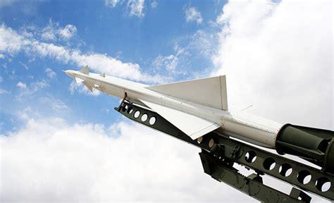 Setrika Miyako El 1008 243 n comienza a desplegar sistemas antimisiles ante lanzamiento norcoreano internacionales
