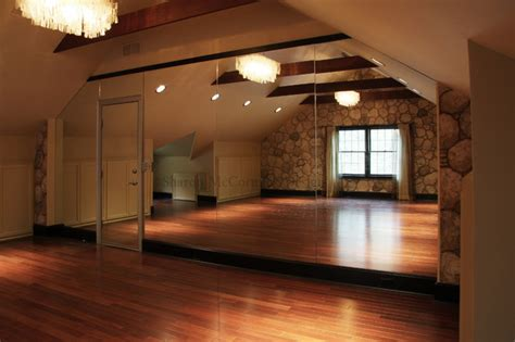 ideas for an at home dance space ballet bar traditional dance studio