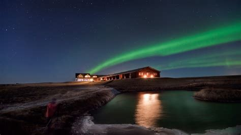 northern lights live cam the breathtaking northern lights from iceland seven skies