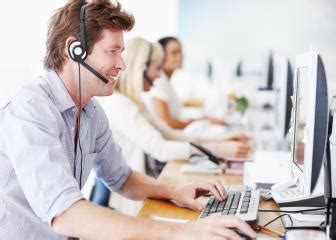 Help Desk Support Specialist Salary by Computer Support Specialists Occupational Outlook