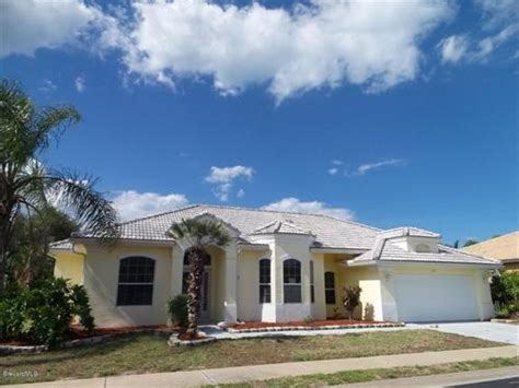 melbourne florida reo homes foreclosures in