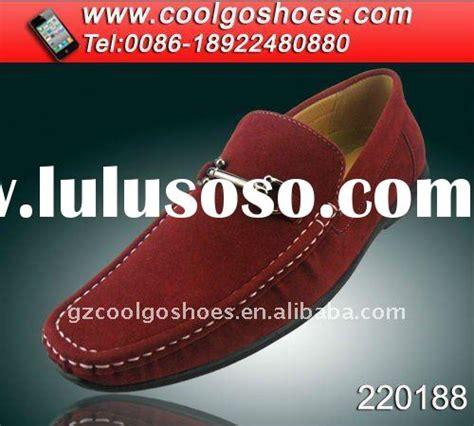 Sandal Hksp new fashion casual shoes china shoes oem shoes cow suede leather shoes leisure shoes