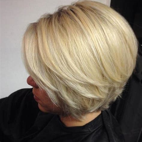 short wedge bob haircut youtube 36 extraordinary wedge hairstyles for your next amazing style
