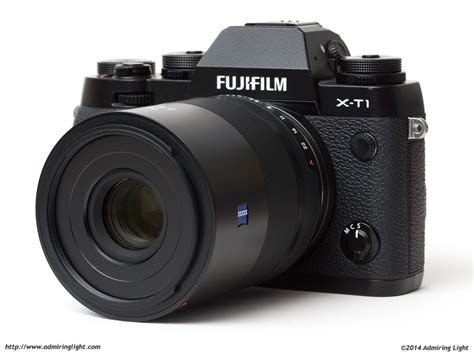 Goods Zeiss Touit 50mm F2 8 For Sony Fuji Brand New review zeiss touit 50mm f 2 8 makro planar t fuji x