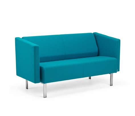 link sofa elderly care sofas from helland architonic - Sofa Links
