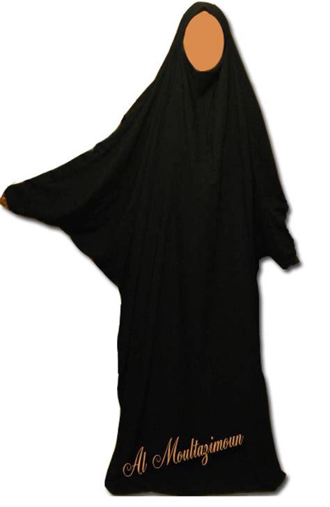 Jilbab Artinya ibadah berjilbab