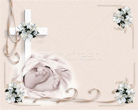 background design christening invitation christening background life style by