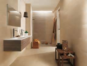 beige bathroom designs beige bathroom decor interior design ideas