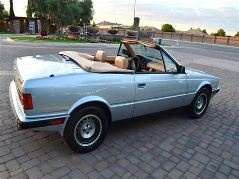 small engine service manuals 1991 maserati spyder lane departure warning service manual 1987 maserati biturbo head valve manual service manual replace head gasket in