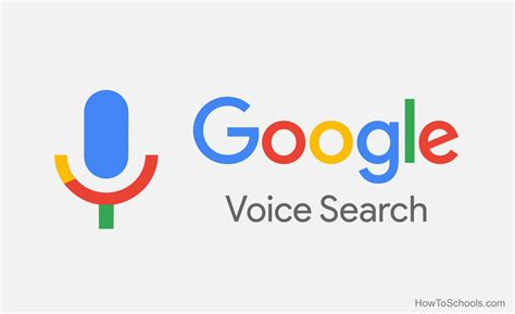 In Search News Will Show Voice Search Data In Search Console Analytics Digitalgenx