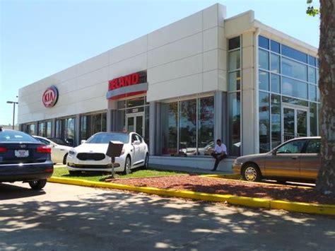 Florida Kia Dealers Deland Kia Car Dealership In Deland Fl 32720 8634