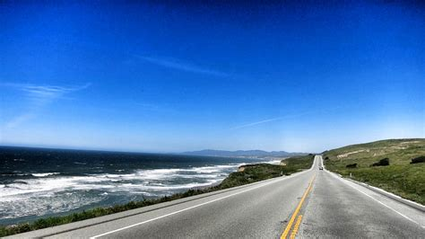 Search California California Highway Images