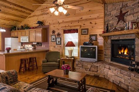 branson missouri cabins two bedroom cabin westgate