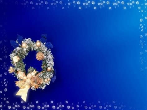 beautiful templates for powerpoint wreaths floral beautiful backgrounds for