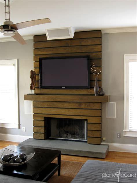 Build Outdoor Fireplace - interiors atlanta georgia contemporary outdoor patio furniture custom and handmade plank