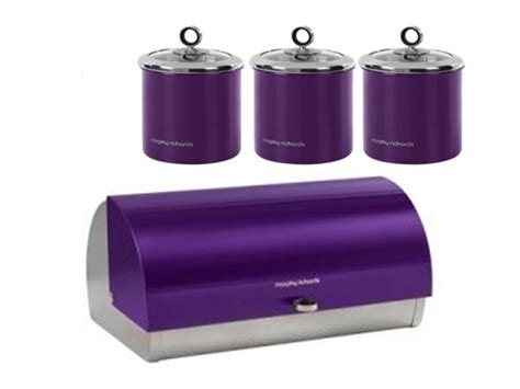 purple canisters for the kitchen purple kitchen canisters 28 images purple enamel