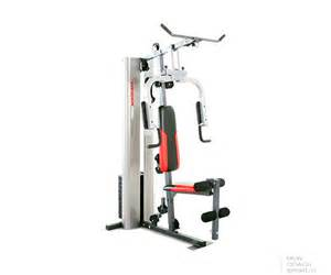 weider pro 2000 tests et avis musculation charge
