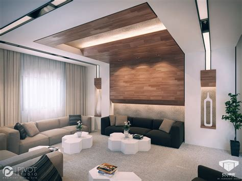 luxurious living room low cost kerala house home design