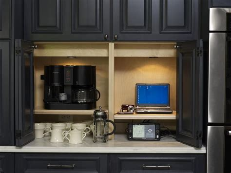 Countertop Appliance Storage by 82 Best Kitchen Remodel Images On Kitchen