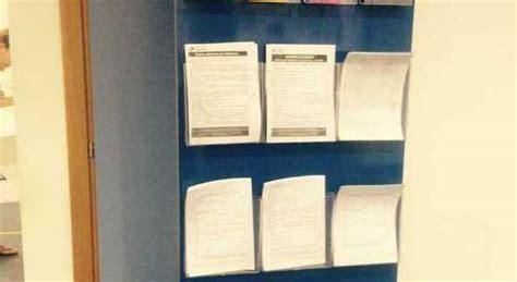 uffici equitalia roma negli uffici equitalia per i cittadini ore di attese