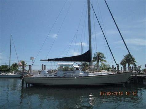 hinckley yachts florida hinckley boats for sale in florida united states boats