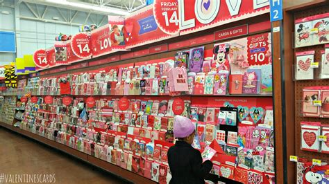 Send A Walmart Gift Card - 14 things we are tired of seeing on february 14th 15 sweet ways to save on valentine