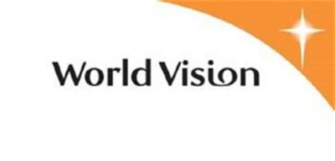 simbi a vision trip to rwanda world vision trips volume 1 books poverty jina