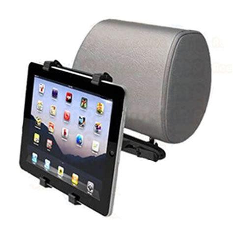 Hp Acer Tablet prenda tablet dell acer hp toshiba cce no encosto do banco