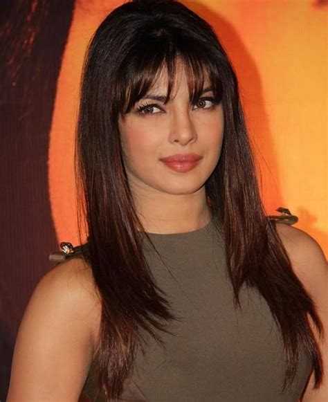 priyanka chopra birthday party 2017 exclusive peecee celebrates her 32nd birthday at antalya