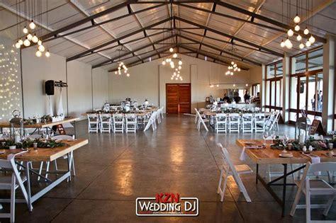 small wedding venues kzn midlands sweet home wedding venue eston kzn wedding dj