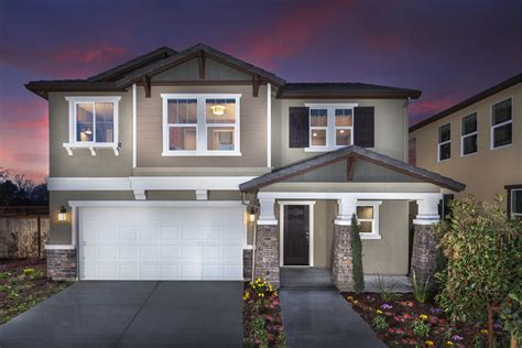 kb home design studio bay area new homes for sale in rocklin ca granite ridge